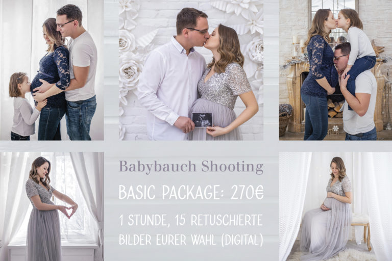 Babybauch_Shooting_Basic_Package-fotografin-wien