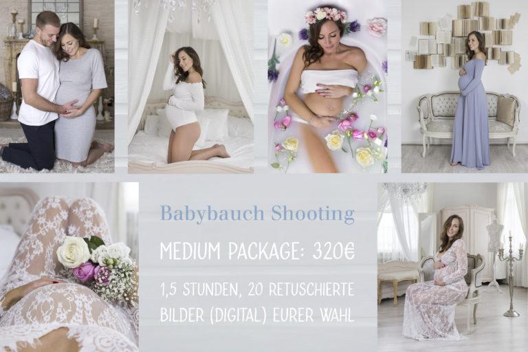 Babybauch_Shooting_medium_Package-fotografin-wien