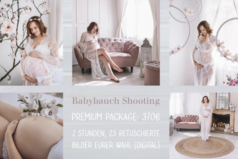 Babybauch_Shooting_Premium_Package-fotografin-wien