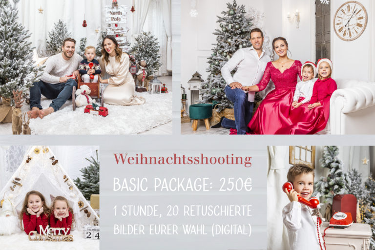 Weihnachtsshooting_Basic_Package-fotografin-wien