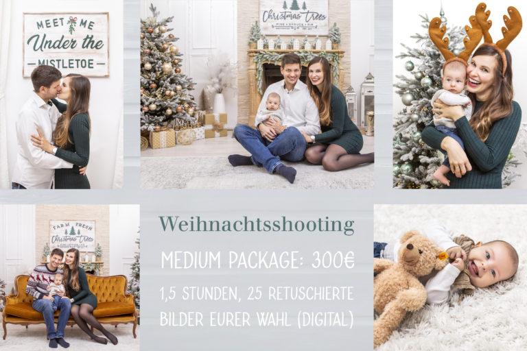 Weihnachtsshooting_medium_Package-fotografin-wien