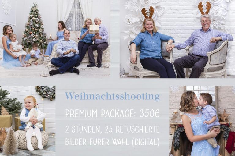Weihnachtsshooting_premium_Package-fotografin-wien